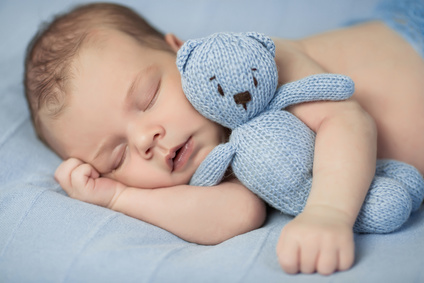 sommeil enfant moins 5 ans troubles du sommeil. Black Bedroom Furniture Sets. Home Design Ideas