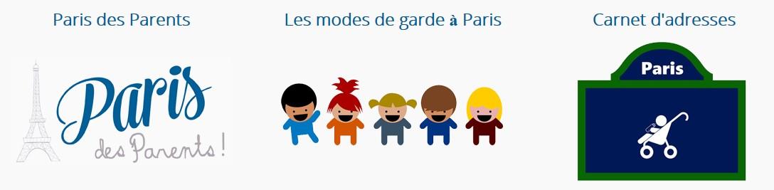 blog-paris-parent