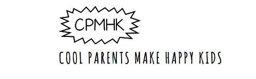 blog-parent-cool