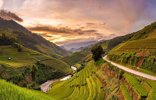 vietnam-vacances-insolite