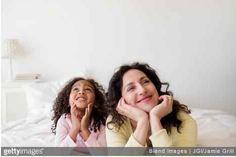maison vs appartement que choisir pour une vie de famille. Black Bedroom Furniture Sets. Home Design Ideas