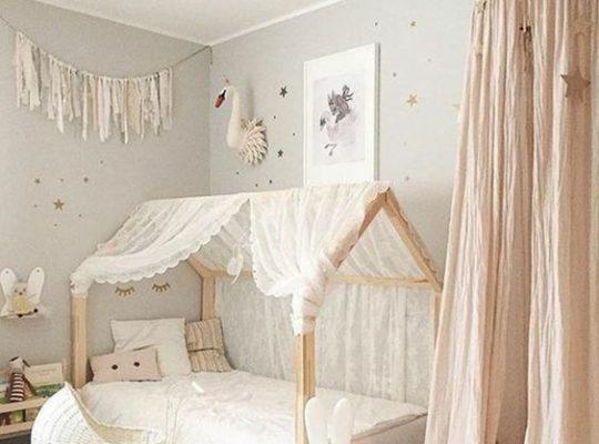 decoration-chambre-bebe-enfant-maison