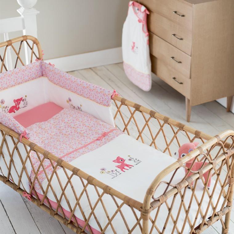 linge de lit enfant comment le choisir portail parents. Black Bedroom Furniture Sets. Home Design Ideas