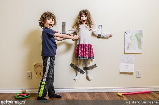 cohabitation-enfants-chambre