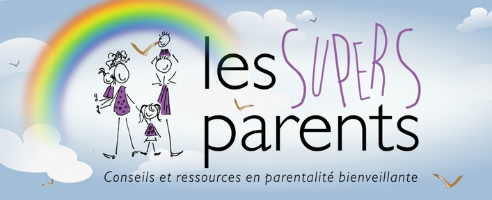 blog-super-parent