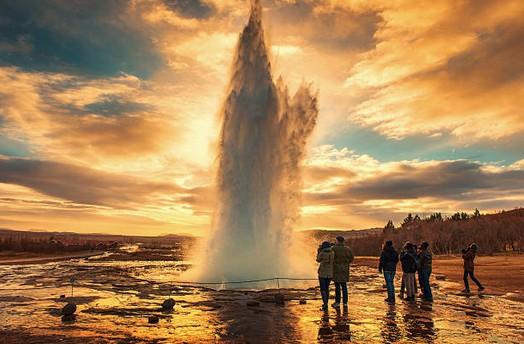 islande-vacances-insolite