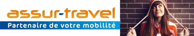 assur-travel